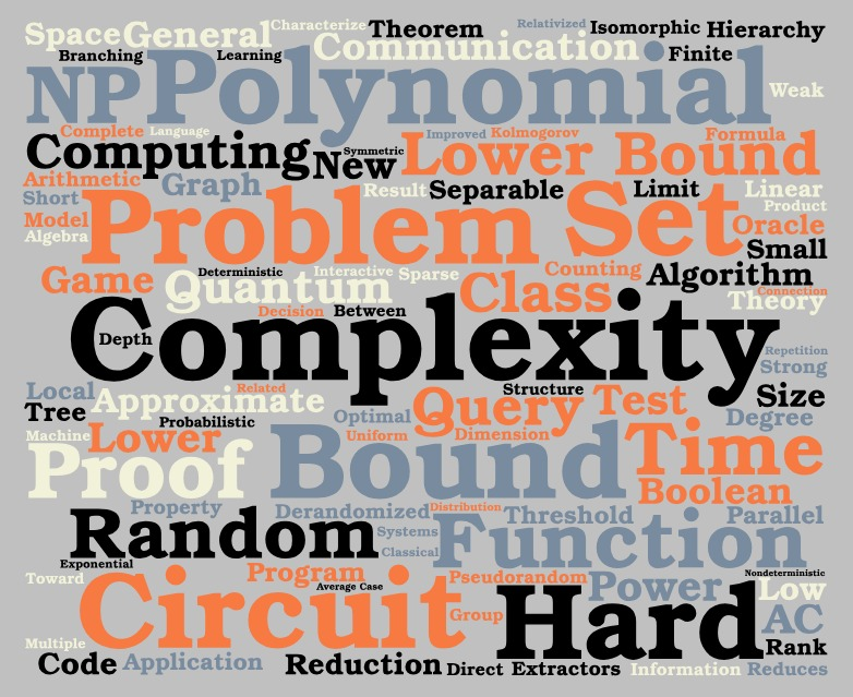 CCC Word Cloud